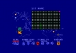 logo Emuladores SPACED OUT (CLONE)